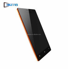Original Lenovo VIBE X2 5.0 inch Android Mobile Phone Octa Core 2.0GHZ 1080P 2GB RAM 32GB ROM 4G LTE Cellphone