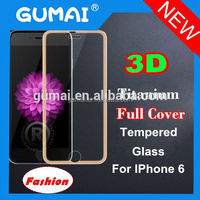 New various phone brand screen protector screen protector film universal 4.5 4.7 5 5.3 5.5 inch phone new