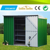 easy assembly china flat pack homes for sale wholesale