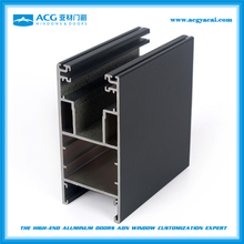 Hot selling corrosion resistant main door frame designs