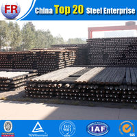 High strength steel bar bs 4449 05 b500b reinforcing deformed steel bar