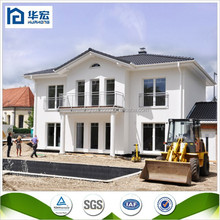 Low Cost Strong and Durable movable houses for sale