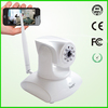 EasyN indoor wireless 2mp email alarm hd video all in one ip network camera