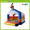 cheap inflatable bouncers for adults for sale adult jumpers bouncers
