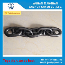 anchors and chains, stud link anchor chain, anchor chain