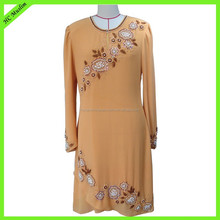 New arrival high quality kurta designs for women