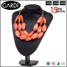 New arrival charming fashion jewelry accessories wholesale sale