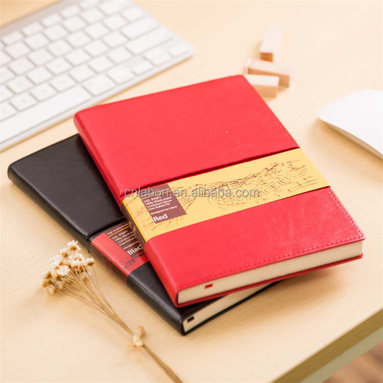writing journals for sale Personalized notebook, your custom quote - 5 x 7 journal, writing journal,   map journal travel journal diary writing journal blank book notebook  there  are 25497 writing journal for sale on etsy, and they cost $1502 on average.