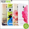 Protective Phone Cases for Asus Zenfone 2 case DIY Custom Printing Back Housing Cover - Both Soft TPU & Hard PC Available