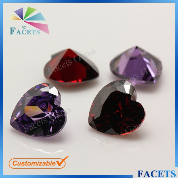 List Manufacturers of Raw Amethyst Ring, Buy Raw Amethyst Ring ...