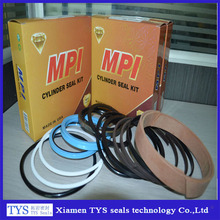 OIL SEAL KIT for Hydraulic Cylinder seal kits