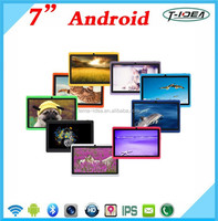 Classic Q8 Tablet Pc Andriod 4.0 With Loud Speaker