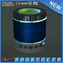 2 way passive speaker crossovers power bank