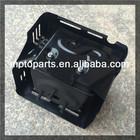 Baixo preço de fábrica GX390 silenciador