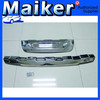 Bumper Skid Plate from Maiker Front and Rear Bumper for Ford Explorer 2013+