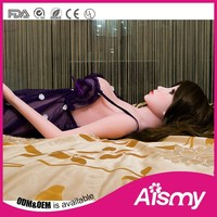 female anal sex toys pictures full silicone sex doll big breast inflatable silicone sex doll