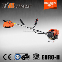 CE HS-BC520 brush cutter parts chinese,brush cutter parts for brush cutter