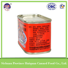 buy wholesale direct from china tin food packing