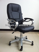 high back chairs throne chairs for office