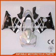 High qulity for HONDA cbr600 01-03 carbon fiber motorcycle parts