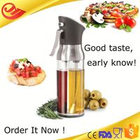 2015 top 10 sale big dscount plastic lotion water oil bottle 250ml with press pump