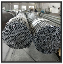 Cold Rolled Precision Steel Pipe For Gas Springs