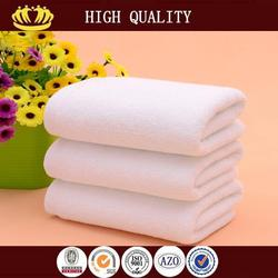 2015 china manufacturer cotton Professional bathroom hand towels