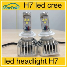 h7 led headlights high power led headlight bulb h7 led headlight h7