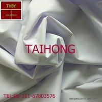 cheap beautiful wholesale polyester lycra fabric