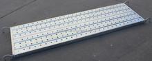 High quality Q235 scaffolding catwalk board