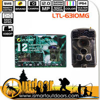 night vsion hunting camera,wildlife camera,trial hunting cameras 6310MG