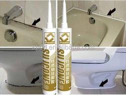 Anti-mildew waterproof Slicone Sealant