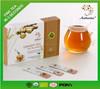 Instant Organic Chinese Ginger Tea Powder