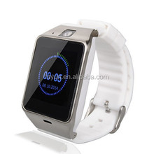 2015 New Android GPS smart watch android,android smart watch with 1.54 inch screen