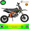 High quality 150cc dirt bike pit bike cheap 150cc dirt bike