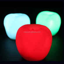 t8 led tube light led tail light led street light price list 2015 best price multi color kid like fashion family favor