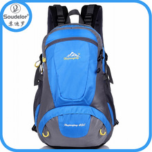 professional hiking daypack backpack fashionable travel bags travel backpack