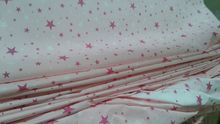 TC 65/35 45*45 110*76 poplin plain pocketing fabric/pocket lining fabric