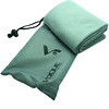 high quality 100% microfiber terry golf towel