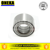 DAC70100032A hub wheel bearing for nissan sunny n16 auto parts
