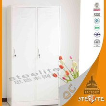 living room furniture wardrobe designs/modern wardrobe closet/cheap metal wardrobe cabinet