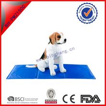 names for pet dogs cooling mat