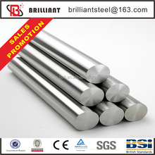 steel per kg stainless steel bar bright finish 304 stainless steel round bar prices per kg