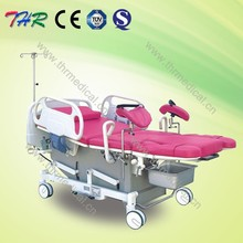 CE!!! Obstetrical Bed Delivery THR-C101A01