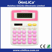 mini electronic scientific calculator download desktop calculator manufacturer DS-180