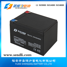 deep cycle UPS battery 12volt 100ah battery for ups inverter