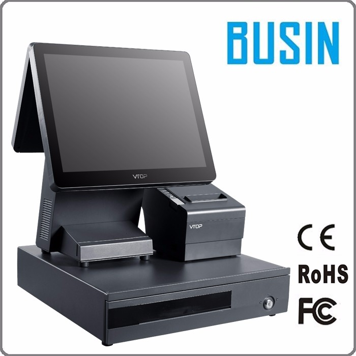 touch screen cashier register machine.jpg