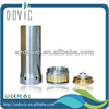 hot selling and cheap price for 26650 battery hades mod