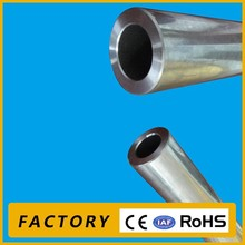 Manufacture Saled And Factory Price astm a209 gr t1 alloy steel pipe