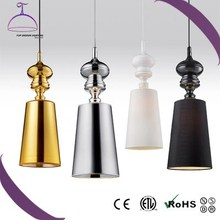 classic home hot sell decoration pendant light